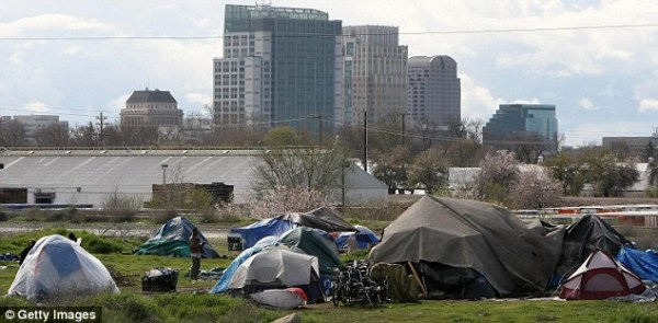 poverty in america 8 persistent myths about poverty in america myth: poverty alleviating programs  induce laziness and even criminal behaviors, like drug use reality: more than.