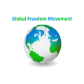 Global Freedom Movement